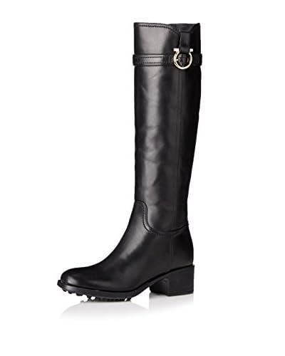 Salvatore Ferragamo Women's Tall Boot