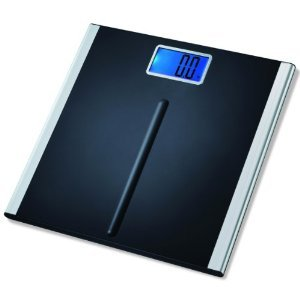 """Cheap EatSmart Precision Premium Digital Bathroom Scale with 3.5″ LCD and """"Step-On"""" Technology with FREE MINI TOOL BOX (DH) (B00863FPWQ)"""