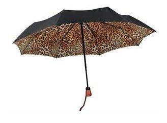 futai-al95004-488-adrienne-landau-leopard-umbrella