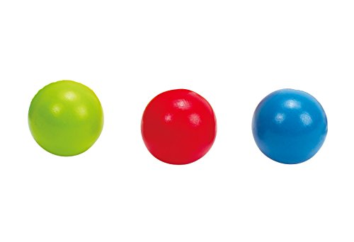 Hape-Pound-Tap-Refill-Balls-Set-of-3