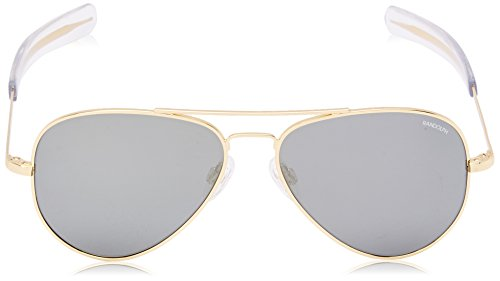 aviator raybans  polarized aviator