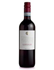 Bardolino 2012 - Case of 6