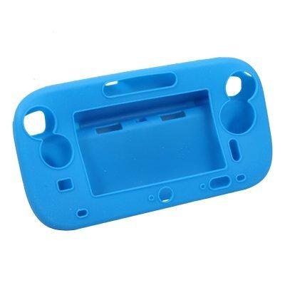8Bitdo SN30 Bluetooth Gamepad Game Controller for Nintendo Switch