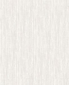 Superfresco Easy Monaco Wallpaper - White by New A-Brend