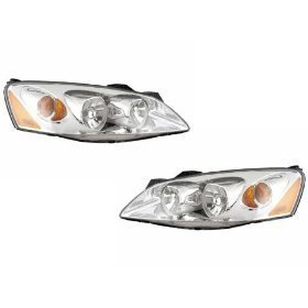 pontiac-g6-headlights-oe-style-replacement-headlamps-driver-passenger-pair-new-by-headlights-depot