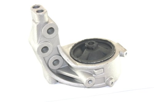 DEA A4616 Front Right Engine Mount (Engine Parts For Eclipse compare prices)