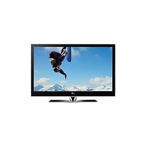 LG 47SL90 47-Inch 1080p 120 Hz LED HDTV, Glossy Black