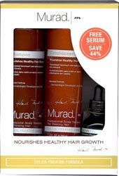Best Cheap Deal for Murad Color Treated Hair Kit from Murad - Free 2 Day Shipping Available