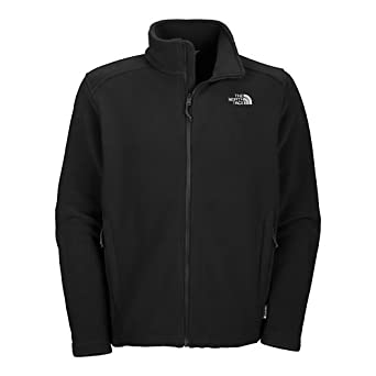 The North Face Mens RDT 300 Jacket by The North Face
