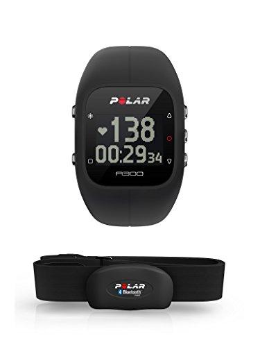 polar-a300-hr-tracker-dactivite-noir