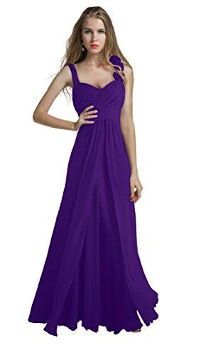 AngelWardrobe Bridesmaid Dresses Prom Party Ball Evening Gown