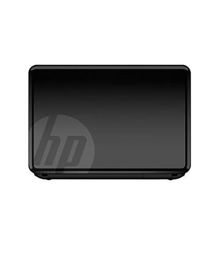 HP-Pavilion-1000-1B02AU-Laptop