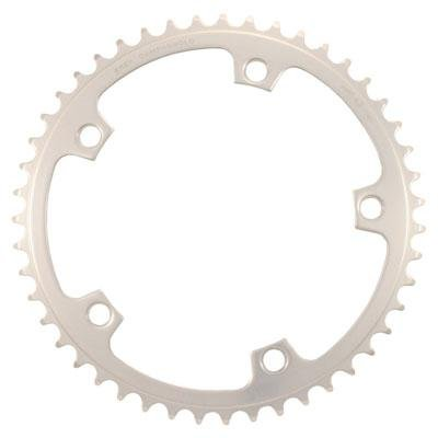 Campagnolo Record Pista Track Bicycle Chainring
