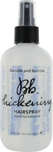 Bumble and Bumble Thickening Hair Spray (8 Ounces)