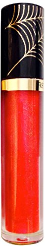 Revlon Super Lustrous Lip Gloss, Sparks Fly, 0.13 Fluid Ounce by Revlon