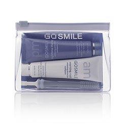 GoSMILE Jet Set - Buy GoSMILE Jet Set - Purchase GoSMILE Jet Set (Health & Personal Care, Products, Personal Care, Oral Hygiene, Teeth Whitening)