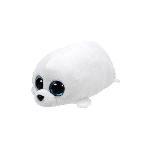 ty-beanie-babies-ty42136-teeny-tys-rutschigen-seal-8-cm