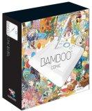 WACOM Bamboo Comic CTE-450/W1