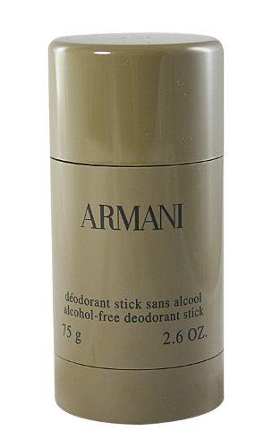 Armani 978 Deodorante