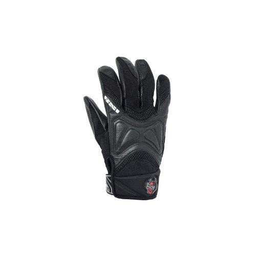 IXS Handschuh Durango, Größe M