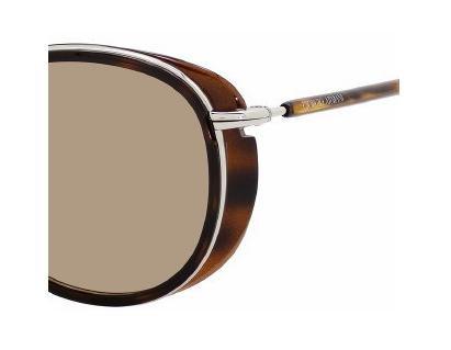 Giorgio Armani Sunglasses 773/S