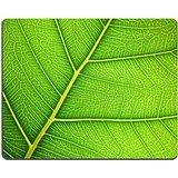 luxlady-gaming-mousepad-id-41984016-bodhi-leaf-makro-muster-von-grun