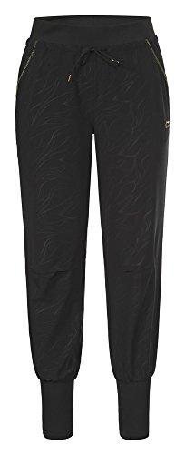 li-ning-damen-trousers-tilda-black-s-583261844a