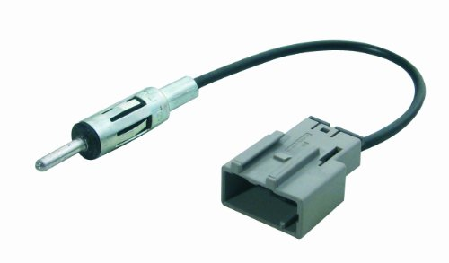 phonocar-8-554-cable-adaptateur-antenne-subaru-multicolore