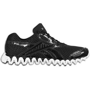 2e8c8294a5ba8 the amazon store 0189: Reebok Premier Zig Fly Men's Running Training ...