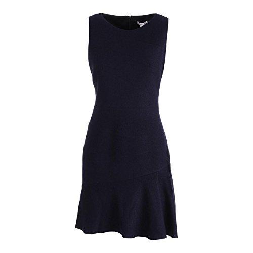 paule-ka-womens-wool-solid-wear-to-work-dress-blue-42