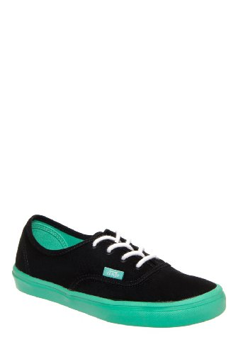 Vans Unisex Authentic Lite Sneaker