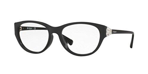 eyeglasses-vogue-vo-5058bf-44-negro