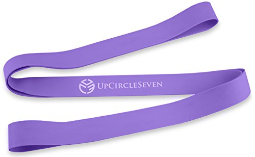 Ballet-Stretch-Band-Purple-Pink-Green-Superior-Stretching-Band-For-Dancers-Most-Versatile-Dance-Stretcher-Flexibility-Trainer-w-Travel-Bag-Stretching-Guide-PDF