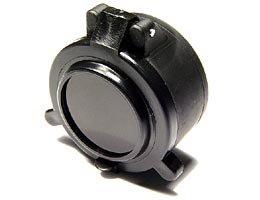 Surefire F69 IR Infrared Filter Fits 1.47