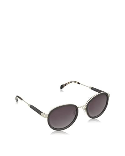 Tom Ford Gafas de Sol 464 (61 mm) Havana