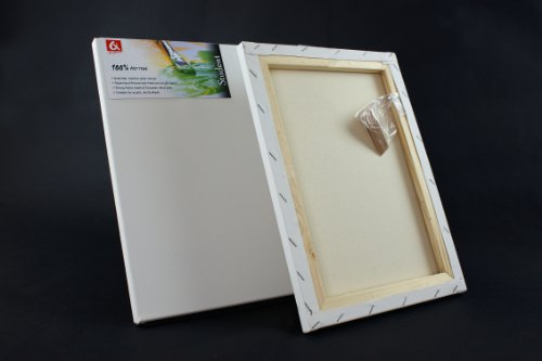 30x30-cm-12x12-inch-stretched-canvas-100-cotton-triple-hand-primed-gesso