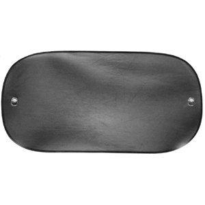 Ergoseat-405001-posteriore-pieghevole-per-auto-finestre-standard