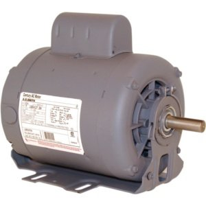 A.O. Smith General Purpose Motors 115/208-230 Volts 1725 Rpm