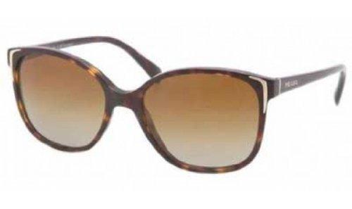 prada-sunglasses-pr01os-frame-havana-lens-polar-brown-gradient