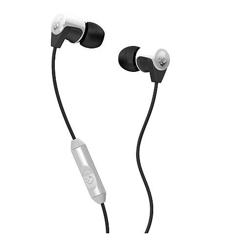 Skullcandy Supreme Sound Riff Headset