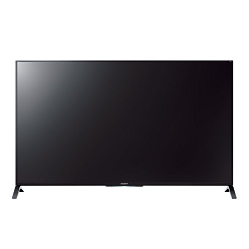 SONY KD49X8505 TVC 49 LED UHD 3D SMART 200HZ