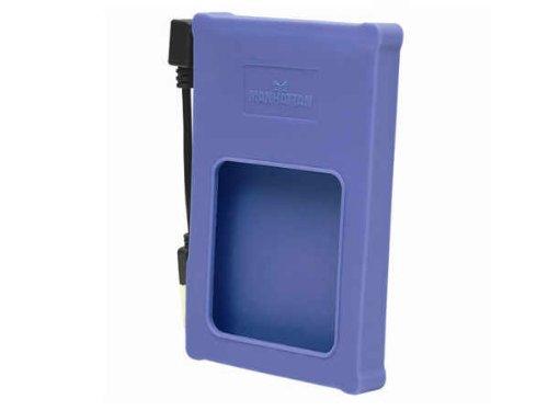 ic-intracom-drive-enclosure-25-blue