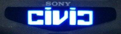 mightystickersr-ps4-designer-controller-led-light-bar-decal-vinyl-stickers-playstation-4-b-game-spor