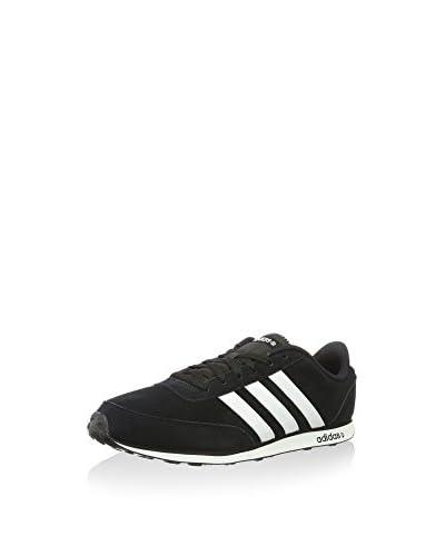 adidas Zapatillas Neo Label Negro
