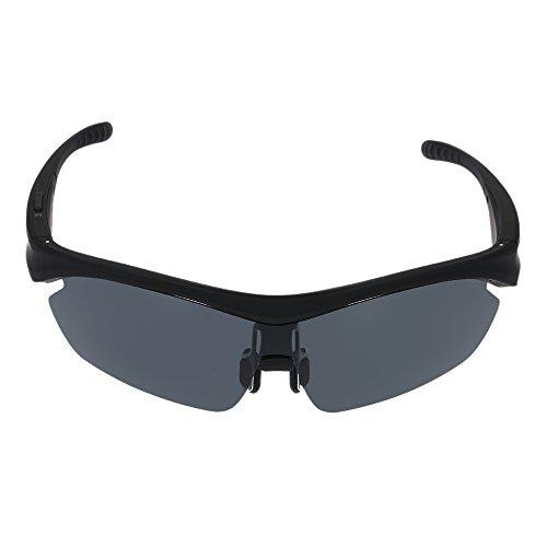 docooler-k2-smart-occhiali-da-sole-senza-fili-bluetooth-auricolare-stereo-polarizzati-occhiali-smart