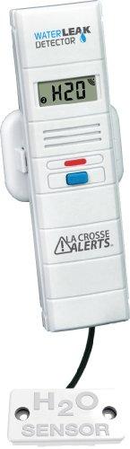 Remote Water Temperature Sensor front-1052485