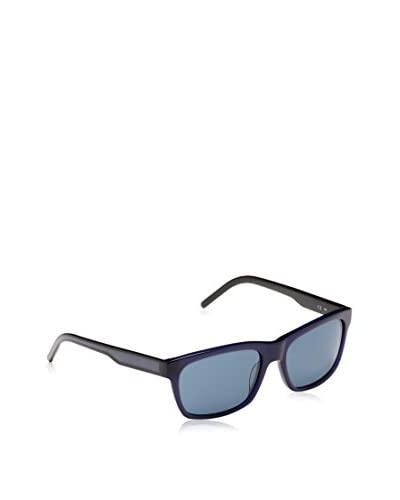 Lacoste Gafas de Sol L703S Azul