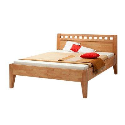 Doppelbett 'Comfort' Liegefläche: 140 x 220 cm günstig bestellen