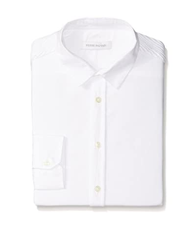 Pierre Balmain Men's Long Sleeve Shirt