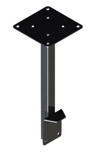 Shark 89186560 Pressure Washer Hose Reel, Mounting Bracket Vertical Support Arm (Hose Reel Bracket compare prices)